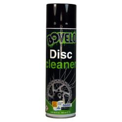 BOVelo - spray do czyszczenia tarcz - 400ml
