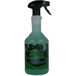 BOVELO - Płyn do czyszczenia roweru 1000ml