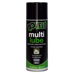BOVelo - olej w sprayu - 400ml