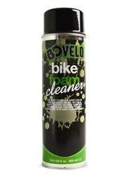 BOVELO - Pianka do czyszczenia roweru 500ml
