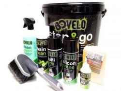 BOVelo Stop & Go Kit